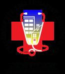 Üzemorvos Magyarország